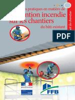 carnet-prev-incendie-chantier