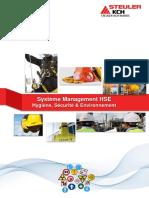 STEULER-HSE-Management