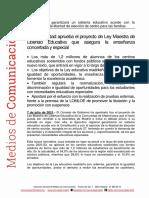 210707_np_cg_educacion_aprobacion_proyecto_ley_maestra