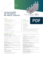 Breenergy Capacitores Mh (1)