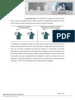Sondagem Do Consumidor Fgv Press Release Jul21 0