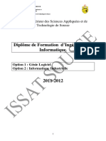 Final Form Ing Info 2011 2012