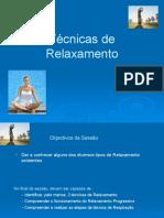 tecnicas_de_relaxamento