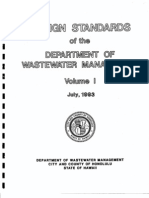 design-standards-department-wastewater-management