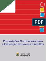 4 - Proposições Curriculares Eja (4)