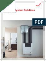 asset-listino-zehnder-system-solutions-2019