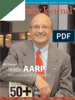 Profiles in Diversity Journal   Jan/Feb 2007