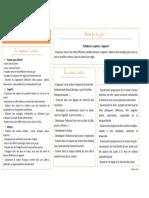 Jeux_Sports co C1 - bilan PDF
