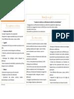 Jeux_Sports co C2 - bilan  PDF