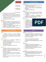 4 APSA PDF