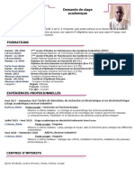 Modele-cv-academique-violet[1]