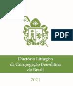 diretorio-2021-online-04.02.21