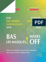 1._rapport_etat_des_li_2019_version_integrale