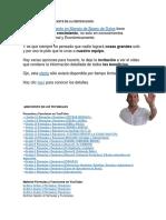 Tutoriales-de-Excel-Recuento-02-05-2020