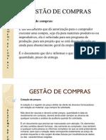 Sistema_Compras