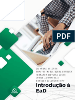 ebook-pagina (4)