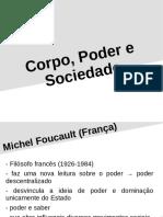foucault_aula