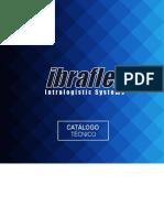 Catalogo_Ibraflex 2021