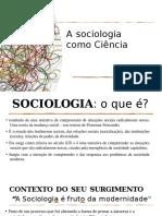 aula de sociologia2