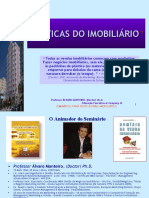 prticas-do-imobilirio-1228170313022407-9