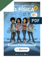 EFR-EFI.8.1.001