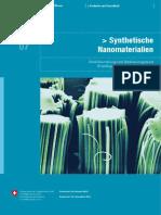 synthetische-nanomaterialien-risikobeurteilung