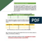 PARTE POSANALITICA COMPLEJOS (1)