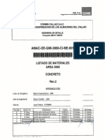 AMAC-DE-GMI-3000-CI-ME-001-Rev2