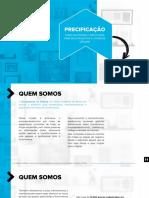 ebook-precificacao-enp