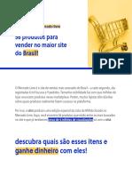 1603117972Lista_do_Milhao_Mercado_Livre