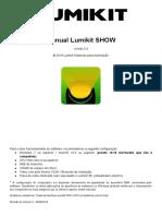 LumikitSHOW(br)