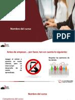 PPT_Modelo_Control Gubernamental