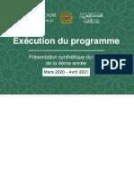 PRESENTATION-BILAN-4EME-ANNEE-FR