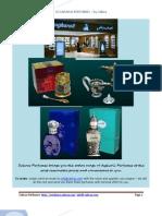 20110221 Asgharali Catalog Zahras Perfumes
