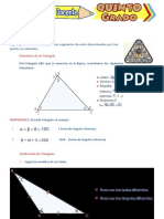 Clases-de-Triángulos-para-Quinto-Grado-de-Primaria (1)