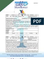 Publicable Informa 28-Marzo-11 - Matutino