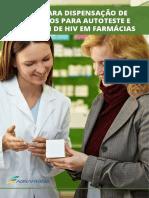 Guia TesteHIV Abrafarma_2017