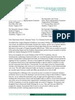 Behavioral Health Proposal Letter 07.21.21 FINAL