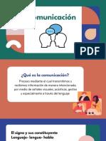 Verde Sencillo Educación Diapositivas Presentación (2)