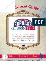 RR Express Ride Participant guide 2011 for website