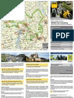 ADAC_Motorradtour_Suedeifel