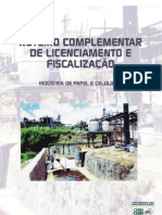 Controle_ambiental_papel_celulose