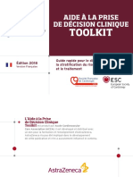 ACCA-Toolkit-2018-Francais-1