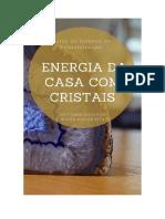 ENERGIA+DA+CASA+COM+OS+CRISTAIS
