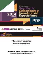 2.2-Gestion_y_registro_de_colecciones