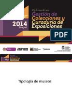 1.5-Tipologias_de_museos