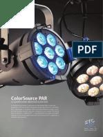ColorSource_PAR_brochure_fr