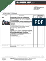 Angebots Muster 58 ZT Vertriebspartner (5)