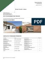 RapportDeChantier-ArchiSnapper-2250-26_1
