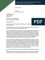 Application for Study Permit in Canada ES (1)-desbloqueado